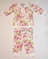 Pijama fete - 11428\' 11428\'