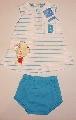Set haine copii - 1693 1693