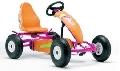 Kart BERG Roxy AF pink-orange - BT06155200 BT06155200