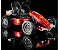 Berg Ferrari F1 150 Italia - BT24230001 BT24230001