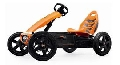 Berg Rally Orange - BT24400000 BT24400000