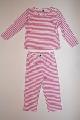 Pijama in dungi pentru fete- 11422\' 11422\'