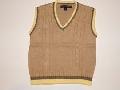 haine de toamna/primavara - 11720 11720