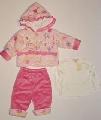 Costumas roz de iarna - 11776 11776