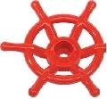 Timona din plastic Rosie - KB503.010.001.001 KB503.010.001.001