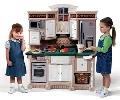 Bucataria Dream Kitchen - SP736300 SP736300