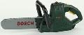 Drujba de plastic Bosch - TK8430 TK8430