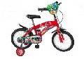 Bicicleta 14\ Mickey Mouse Club House, baieti - TM8422084014143 TM8422084014143