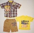 Set haine pentru copii - 9386 9386
