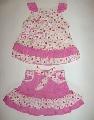 Costumas roz inflorat - 5587\' 5587\'