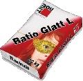 Baumit Ratio Glatt L - Tencuială glet uşoară de ipsos