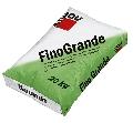 Baumit FinoGrande - Glet de ipsos 2-6 mm