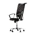 Scaun birou ergonomic mesh OFF 600