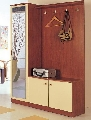 Mobilier hol Clasic