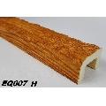 Grinda poliuretan EQ007H light (2m)