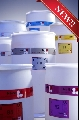 Plastifiant pentru pavele, dale, tuburi- ANTIPOR 57 (BV)