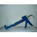 Pistol pentru aplicare manuala silicon