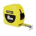 Ruleta Stanley 30-457, 8 m