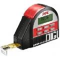 Telemetru digital cu laser SKIL F0150525AA