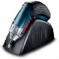 Masina de gaurit/ Insurubat Bosch IXO 3,6V Li-Ion
