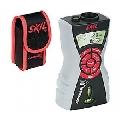 Telemetru digital cu laser SKIL F0150520AA