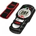 Detector digital SKIL 0550 AA