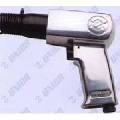 Unior 1514-225, pistol pneumatic rotopercutor