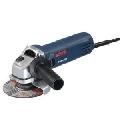 Polizor Bosch GWS 6-115 Professional