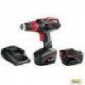 Masina de gaurit/ Insurubat SKIL F0152502AC