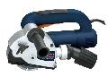 Aparat pentru trasat canale cabluri 1450W Stern WCM125A WCM125A