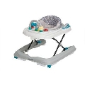 Premergator 2in1 Happy Step Safety 1St MULTICOLOR CANDY - BCT27567760 BCT27567760