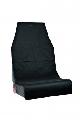 Protectie scaun auto Britax - BRTPROTECT BRTPROTECT