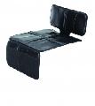 Protectie scaun auto pentru baza Isofix Baby-Safe - BRTPBASE BRTPBASE