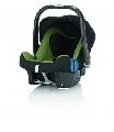 Scaune Auto Romer Baby Safe plus SHR II Cactus Green - BRT2000008326 BRT2000008326