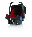 Husa rezerva Baby-Safe plus SHR II si plus II (Toate culorile) - BRTfhdfhdfh BRTfhdfhdfh