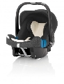 Husa keep cool Baby Safe plus SHR II - BRT17858 BRT17858