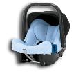 Husa de vara Baby Safe plus SHR II - BRThtrthteth BRThtrthteth