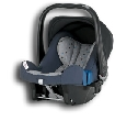 Scaune Auto Romer Baby Safe plus II Blue Starlite - BRT2000008160 BRT2000008160