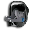 Scaune Auto Romer Baby Safe plus II Pink Starlite - BRT2000008159 BRT2000008159