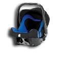 Scaune Auto Romer Baby Safe plus II Blue Sky  - BRT2000008162 BRT2000008162