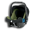 Scaune Auto Romer Baby Safe plus II Cactus Green - BRT2000008158 BRT2000008158