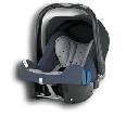Scaune Auto Romer Baby Safe plus SHR II Blue Starlite - BRT2000008180 BRT2000008180