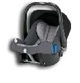 Scaune Auto Romer Baby Safe plus SHR II Pink Starlite - BRT2000008179 BRT2000008179