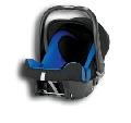 Scaune Auto Romer Baby Safe plus SHR II Blue Sky  - BRT2000008329 BRT069