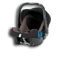 Scaune Auto Romer Baby Safe plus SHR II Fossil Brown - BRT2000008328 BRT2000008328
