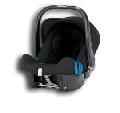 Scaune Auto Romer Baby Safe plus SHR II Black Thunder - BRT2000008323 BRT2000008323