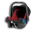 Scaune Auto Romer Baby Safe plus SHR II Chili Pepper - BRT2000008324 BRT2000008324