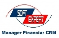 Manager Financiar CRM