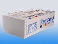 Placi rigide din polistiren expandat ignifugat SWISSPOR ECO-FV 70