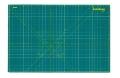 Placa de taiere RM-IC-M de 1,6 mm grosime